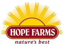 hopefarms